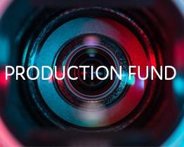 Production Fund Image