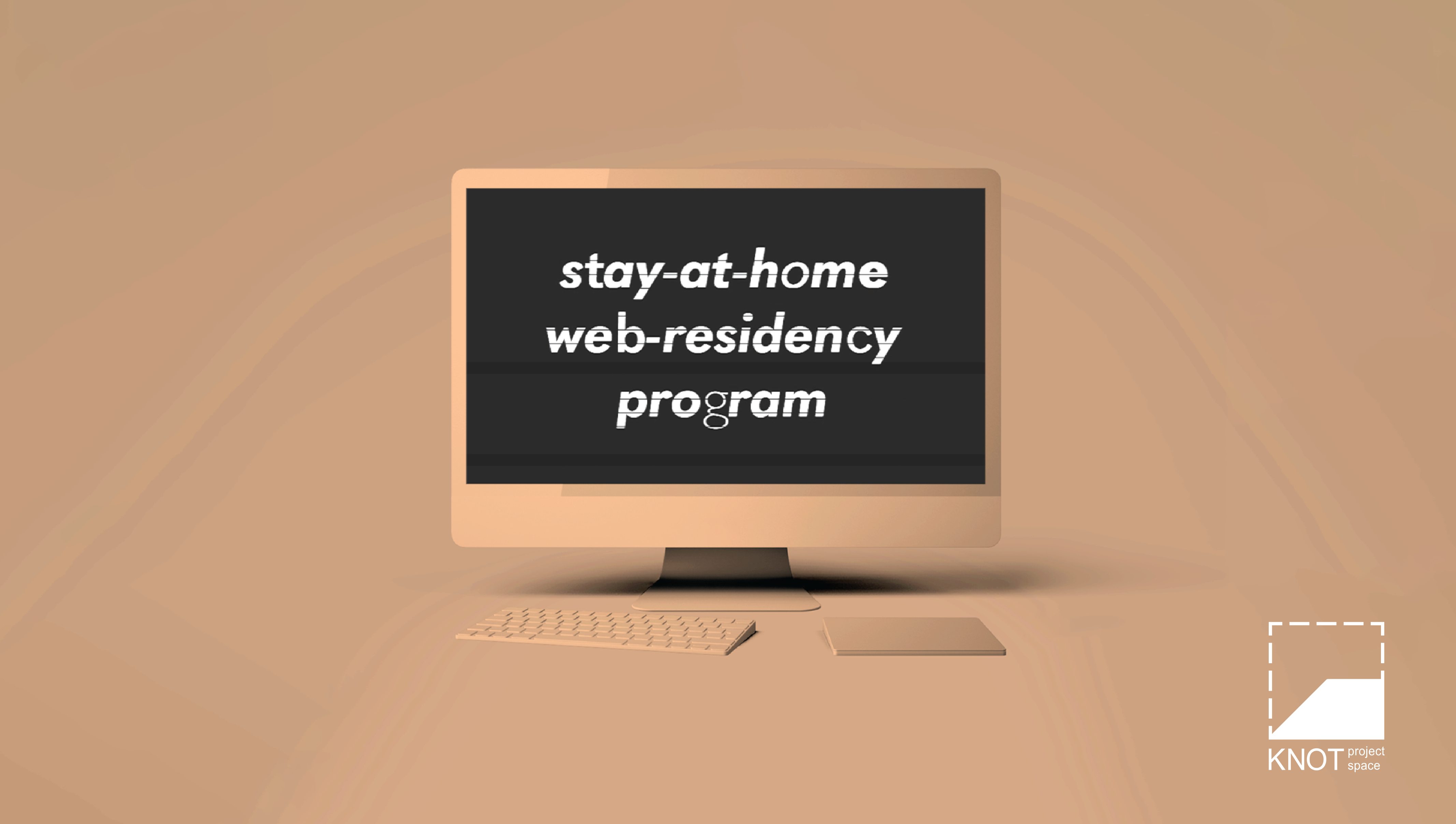 stay-at-home-web-residency program