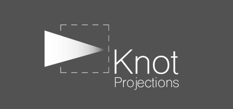 Knot Projections