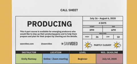 call_sheet_graphic