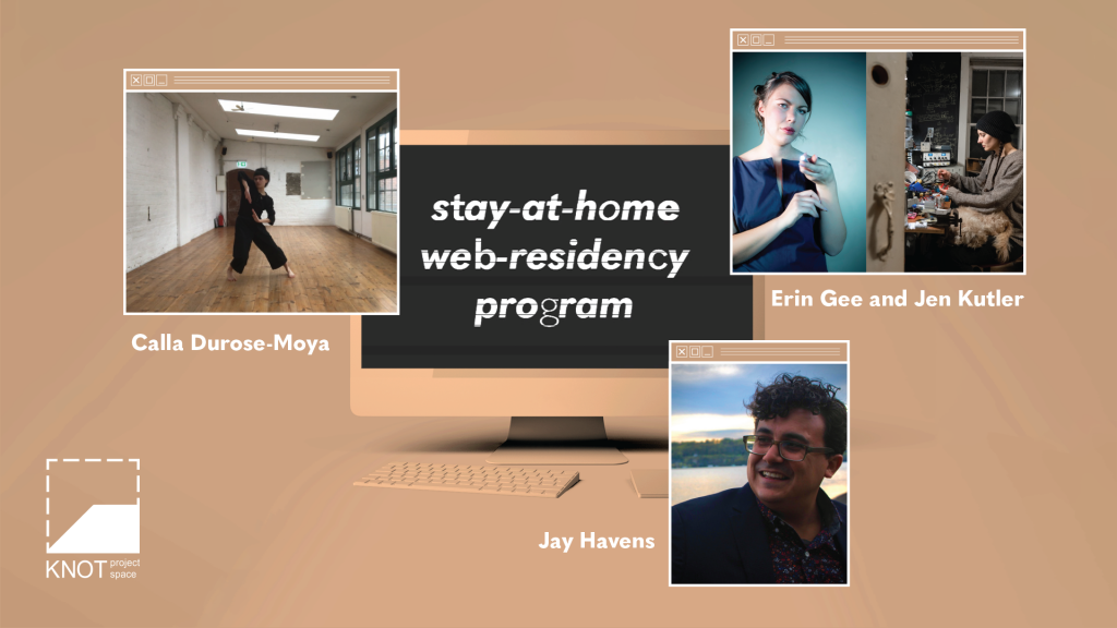 stay-at-home-web-residency