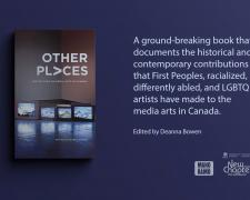 Other Places Publication