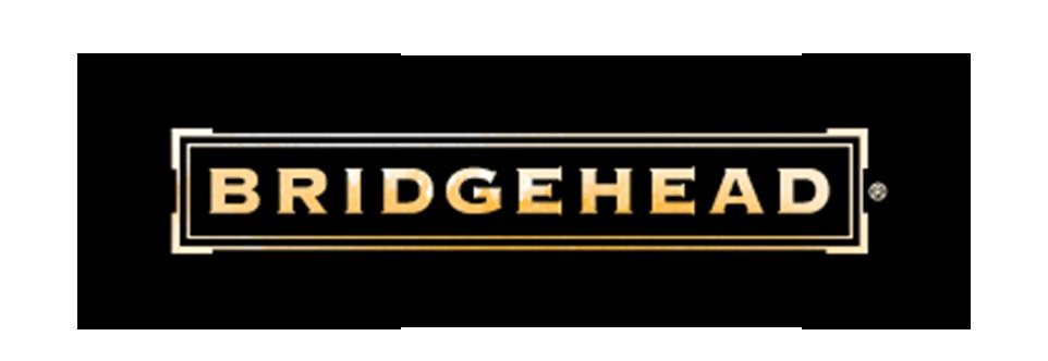 Bridgehead Inc Logo